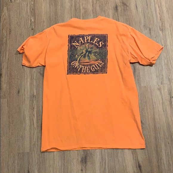 Comfort Colors Other - Comfort Colors Shirt